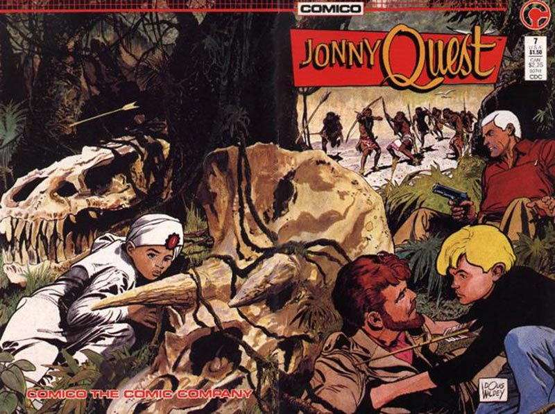 jonny-quest-7