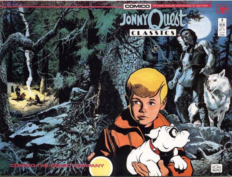jonny-quest-classics-3