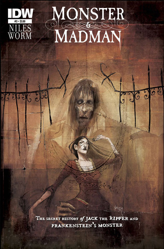 monster-&-madman-3