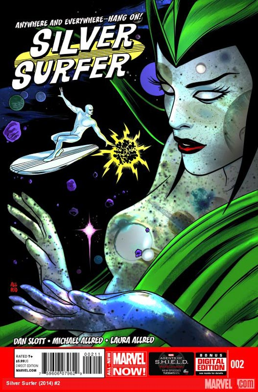 silver-surfer-2