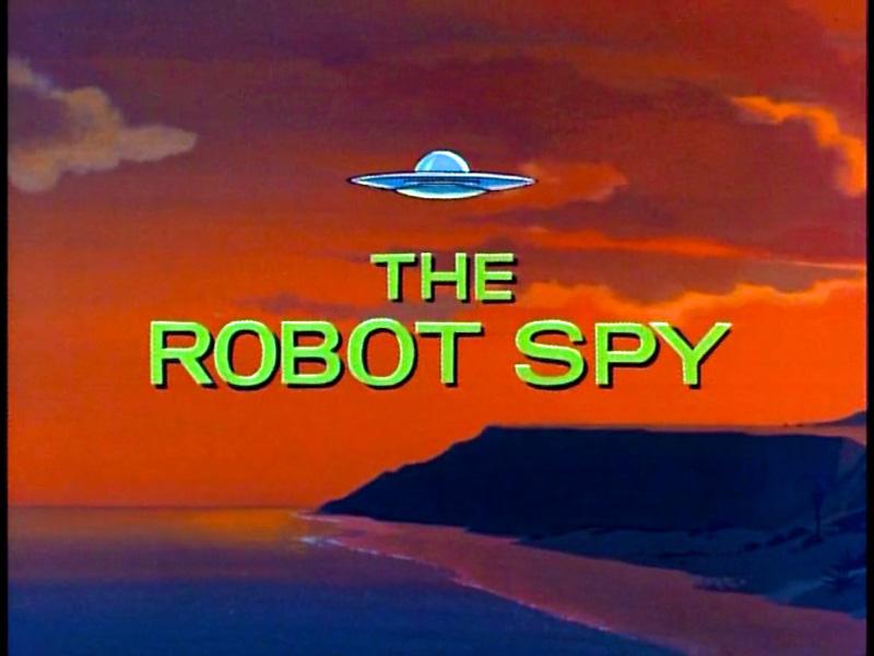 the-robot-spy