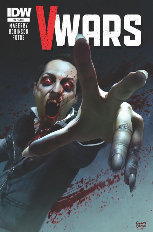 v-wars-1
