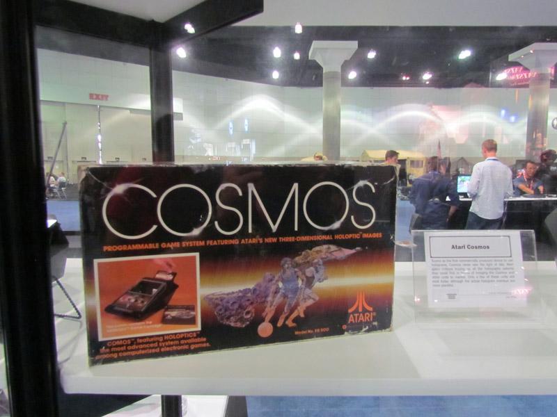 atari-cosmos