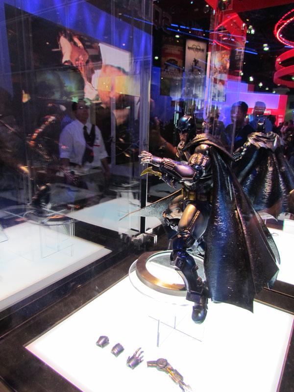 batman-statue