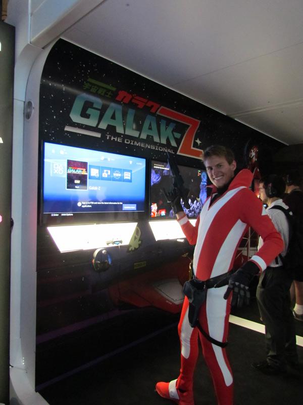galak-z-pilot