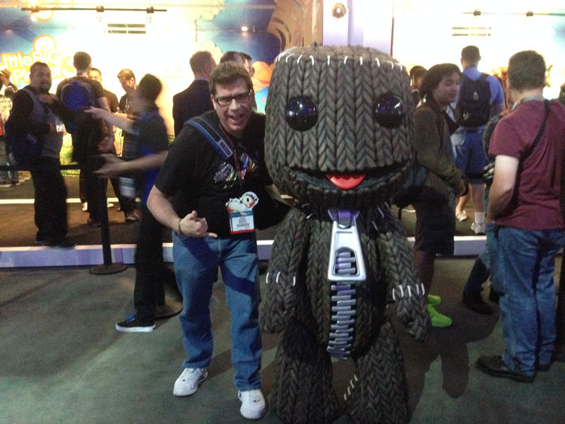 me-and-sackboy