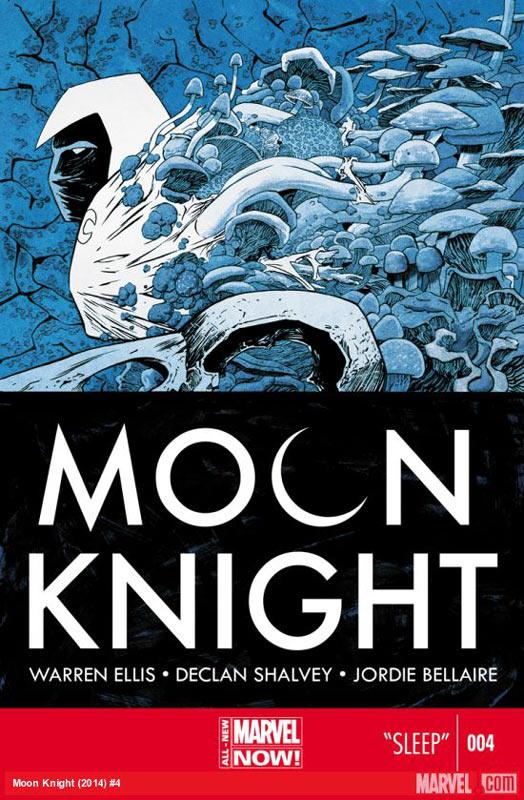 moon-knight-4