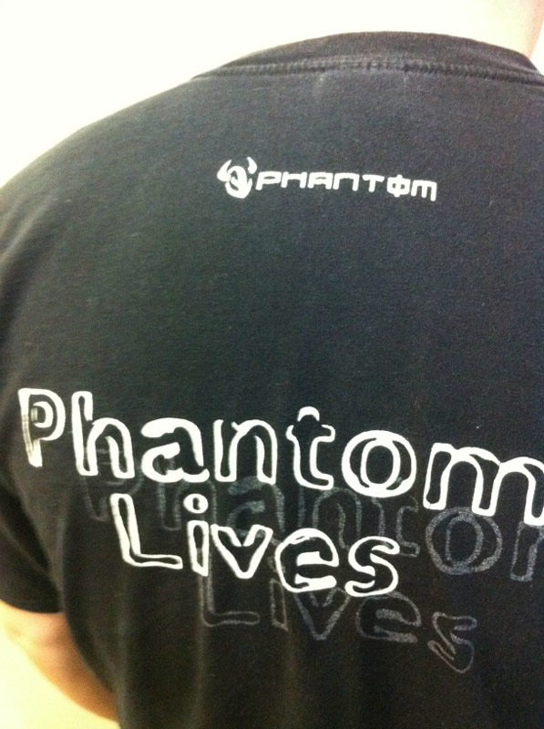 phantom-t-shirt-back