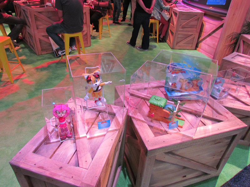 sonic-boom-toys