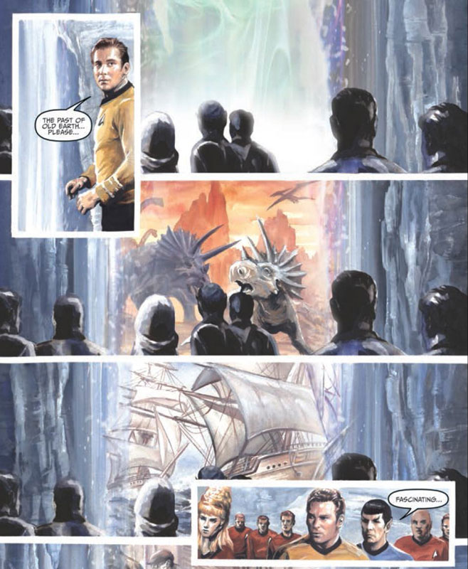 star-trek-city-edge-forever-ellison-idw-03