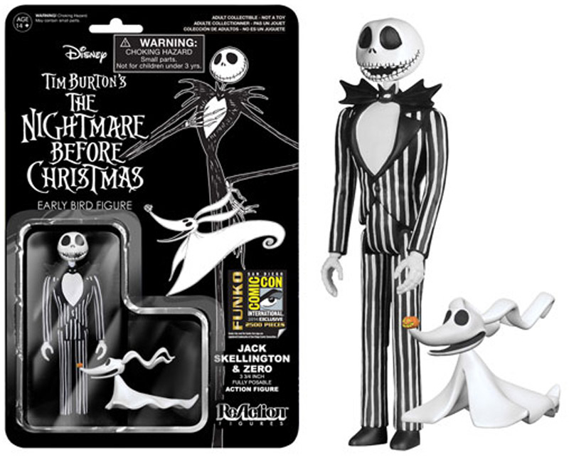 2014-Funko-Nightmare-Before-Christmas-ReAction-Jack-Skellington-SDCC