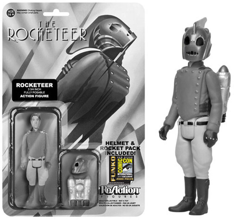 2014-Funko-Rocketeer-ReAction-Black-and-White-Rocketeer-SDCC