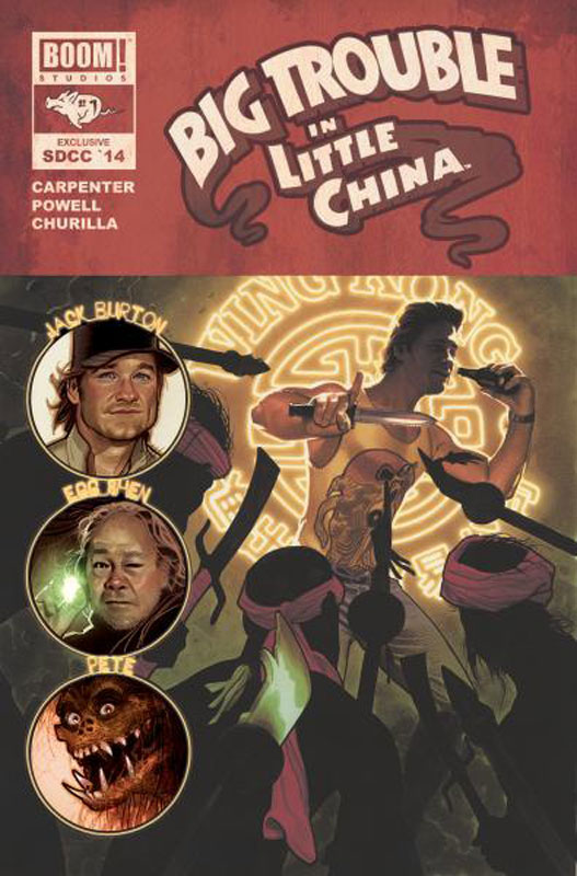 Big-Trouble-in-Little-China-001---SDCC