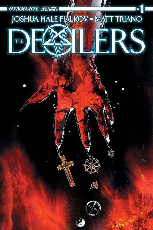 Devilers-1
