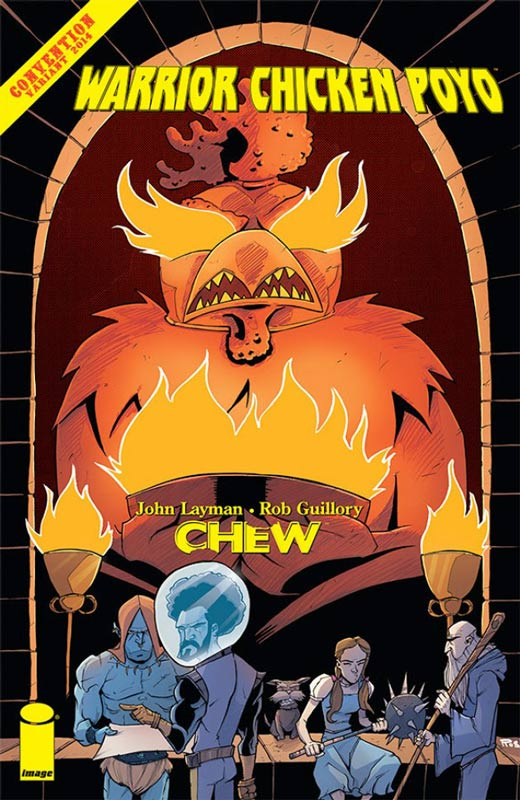 chew-sdcc-foil-cover