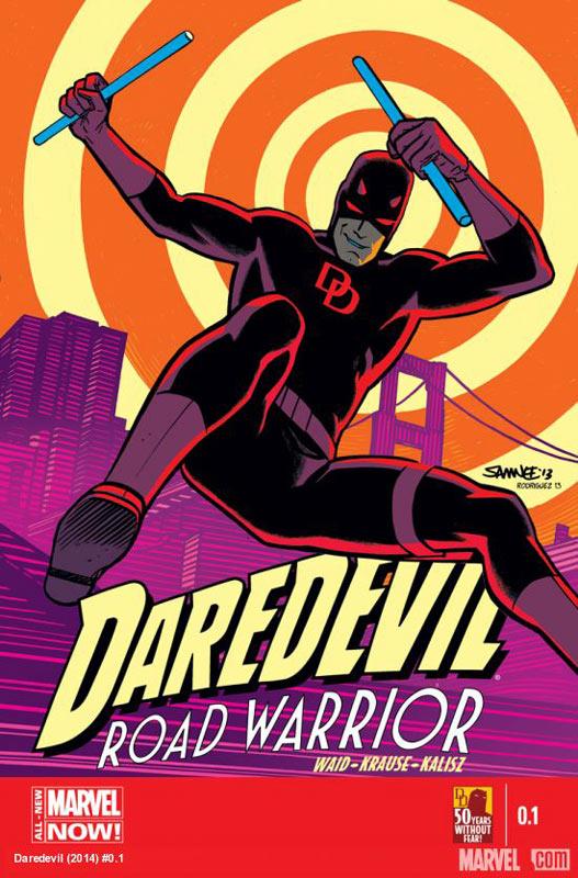 daredevil-0.1