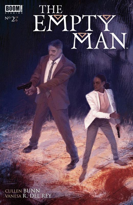 empty-man-2