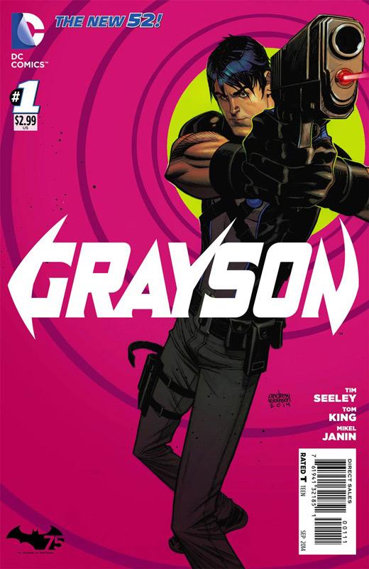 grayson-1