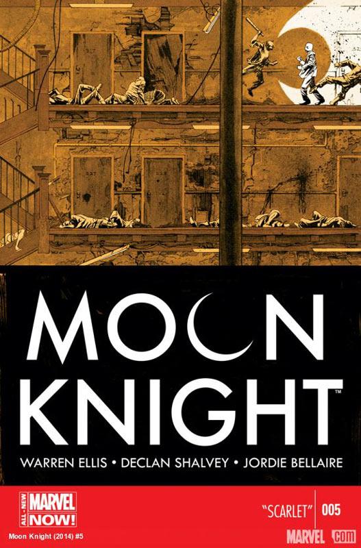 moon-knight-5