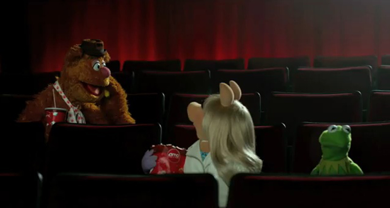 muppets-movie-phone