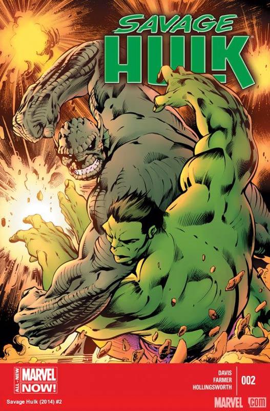 savage-hulk-2