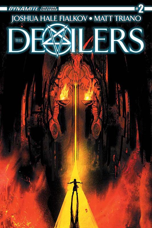 Devilers-2