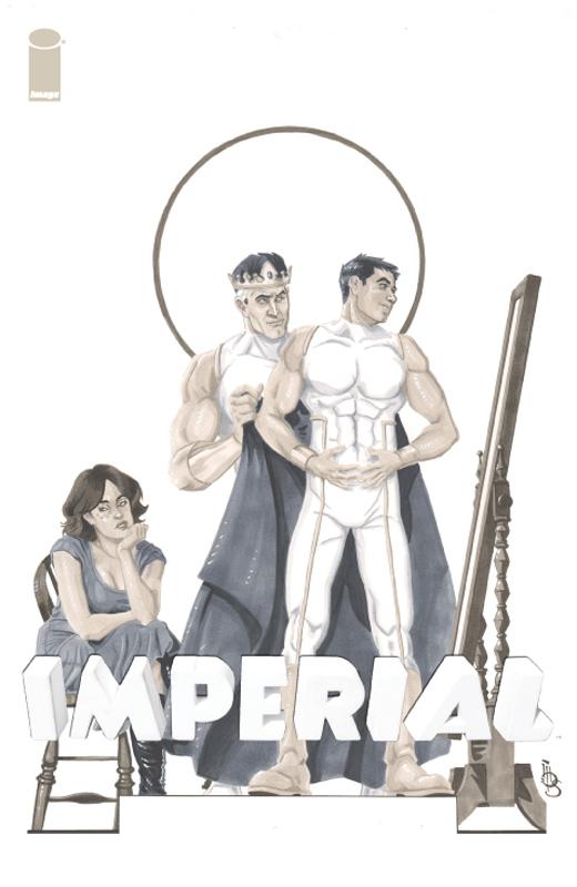 Imperial_1