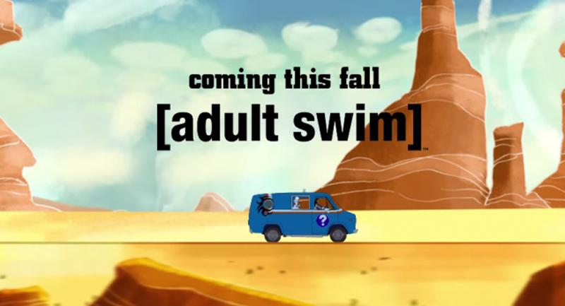 MTM-fall