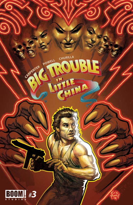 big-trouble-in-little-china-3