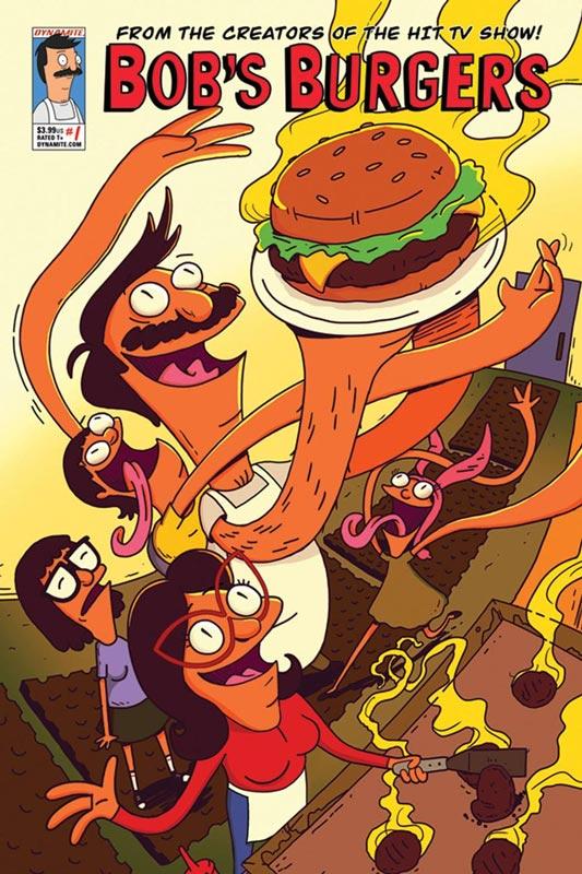 bob's-burger-#1