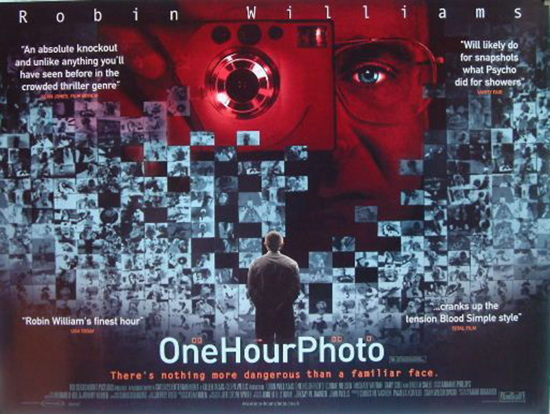 one_hour_photo_ver2