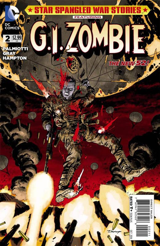star-spangled-war-stories-g-i-zombie-2