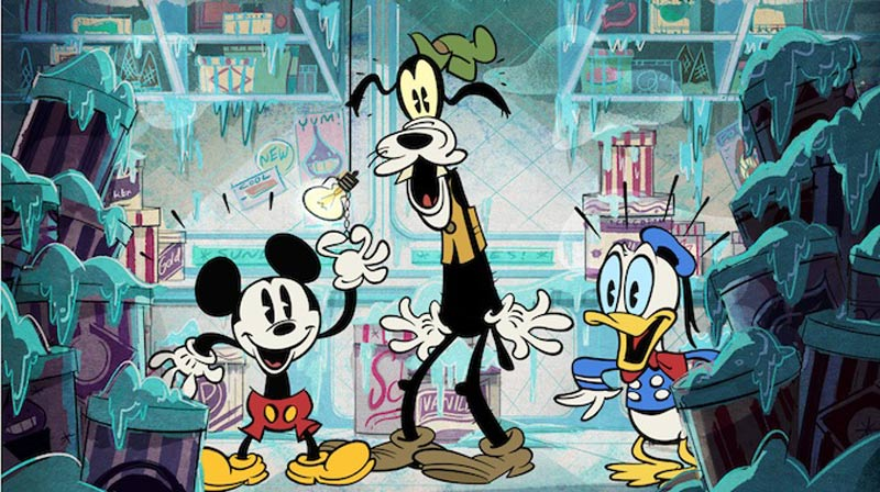 Mickey_StayinCool_