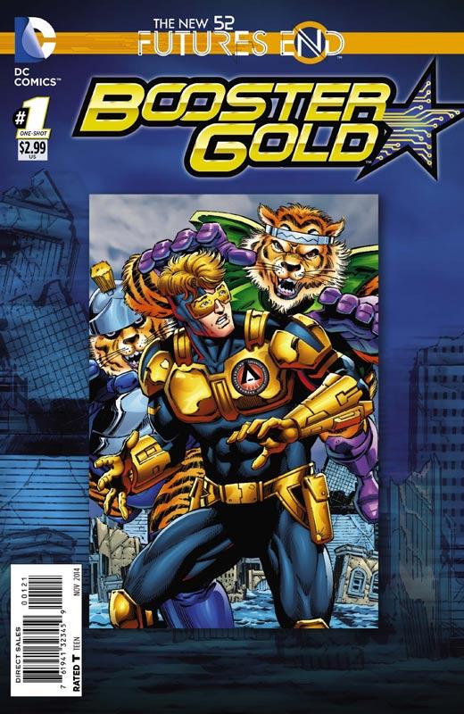 booster-gold-futuresend-1
