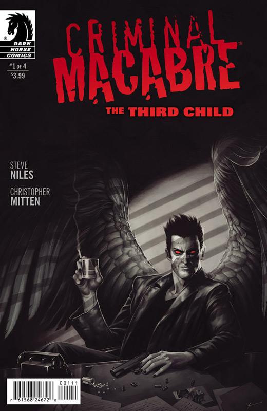 criminal-Macabre-3rd-child-#1