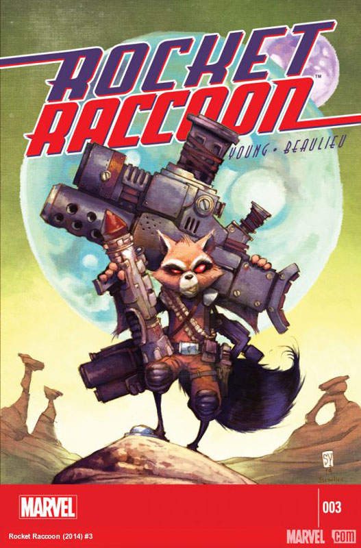 rocket-raccoon-3