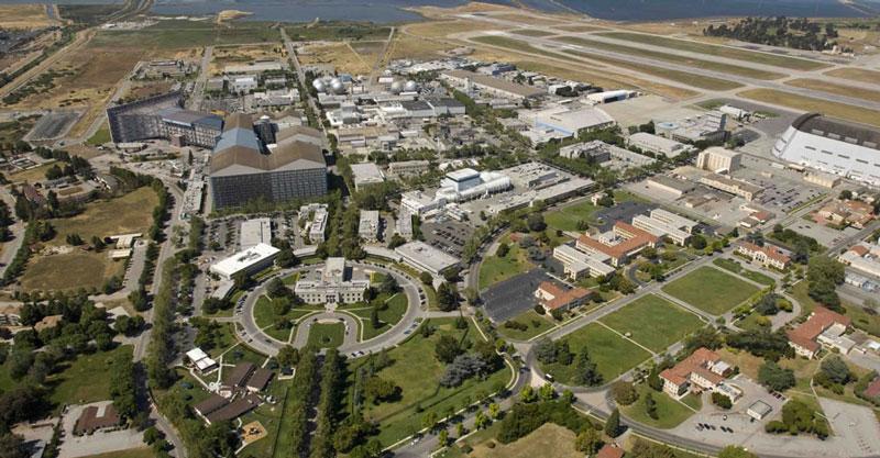 Aerial-View-Moffett-Field