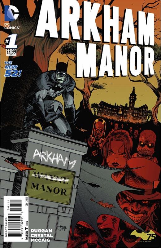 arkham-manor-1