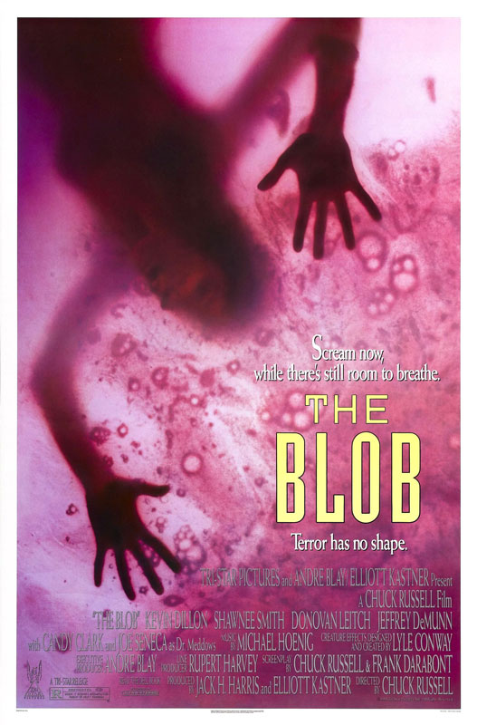 blob_1988_poster