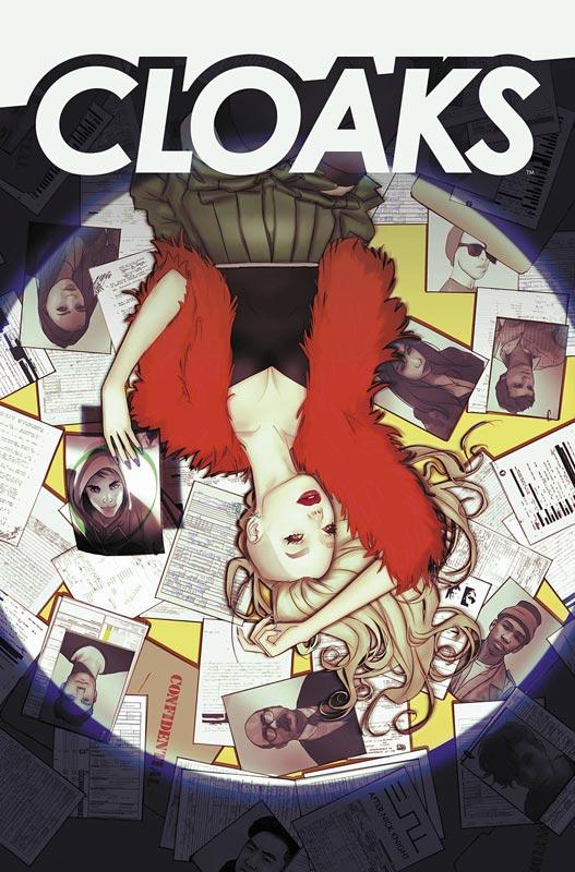 cloaks-#2