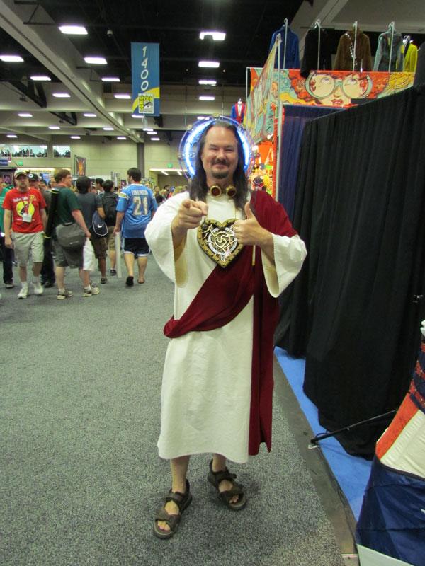 comic-con-jesus