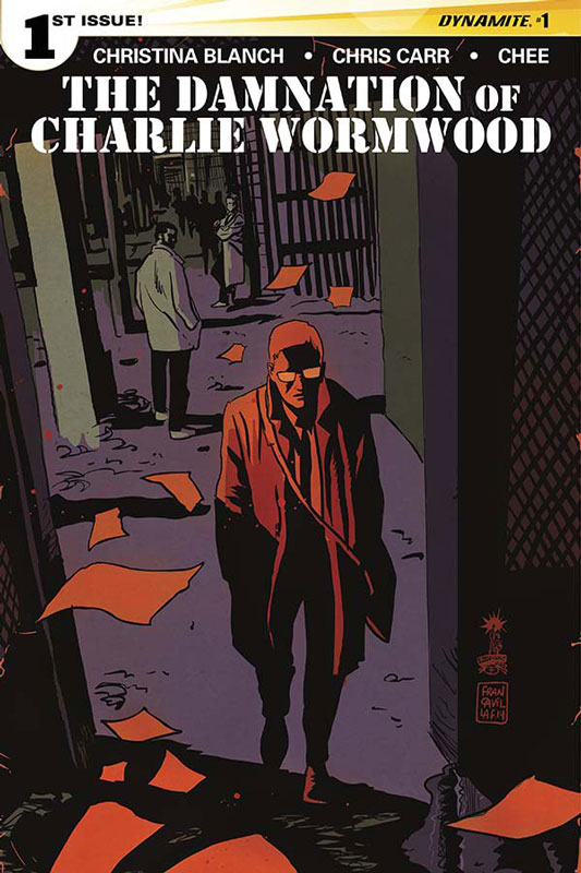 damnation-of-charlie-wormwood-#1