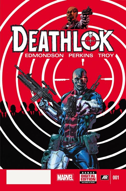 deathlok_1