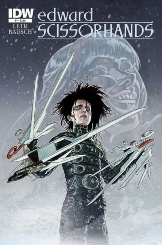 edward-scissorhands-1