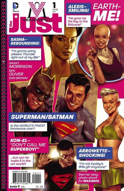 multiversity-the-just-1