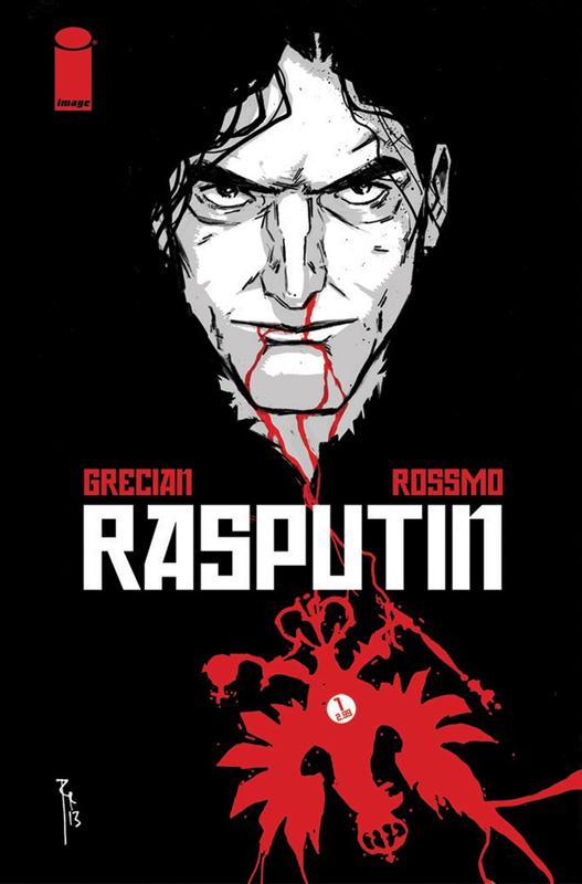 rasputin-1