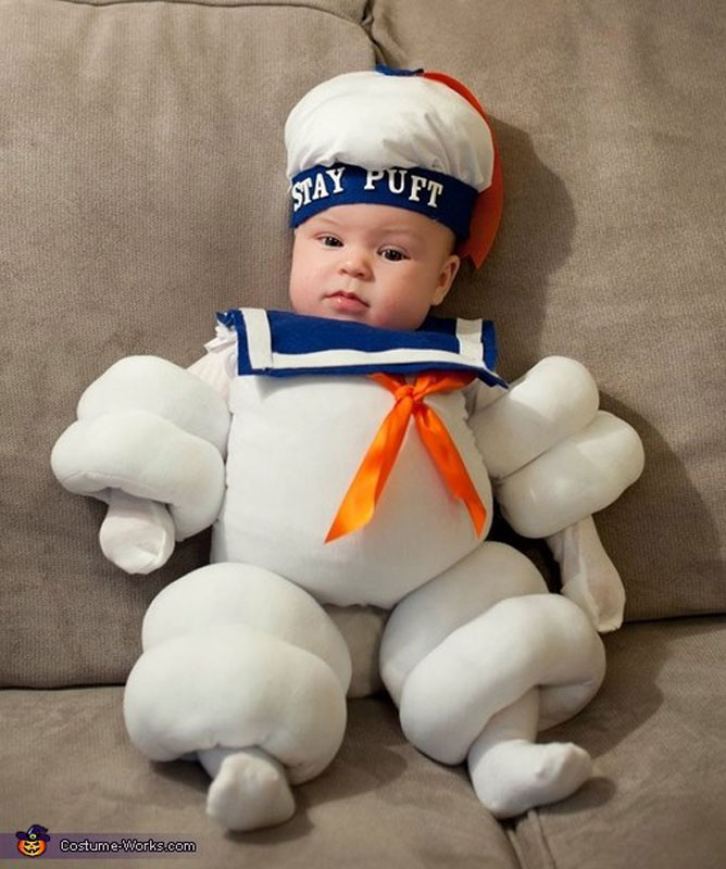 stay-puft-kid