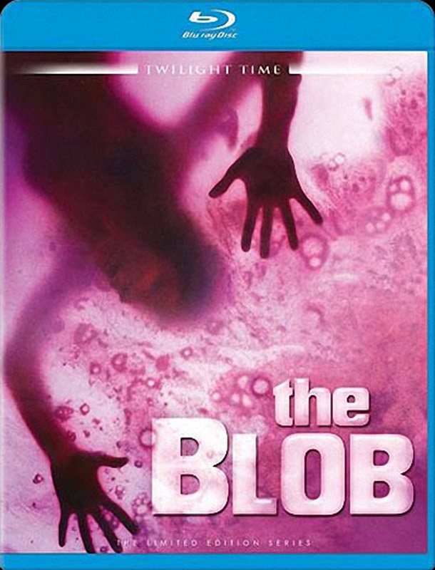 the-blob-88-cover