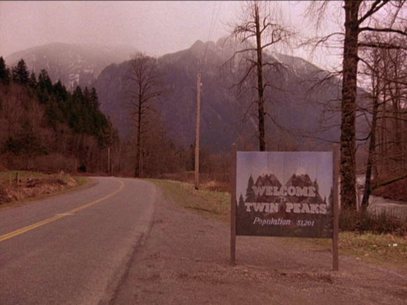welcome-to-twin-peaks