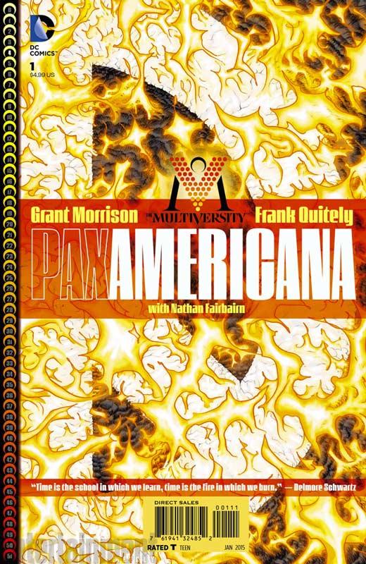 Pax-Americana-1